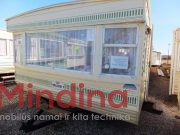 Willerby RT Special 3,7×10 4999EUR