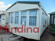 Willerby Ideal Eclipse 3,7×12 8999EUR