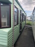 Willerby Country Style 3,7×11,5