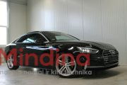 2016 Audi A5 3.0TDI Coupe Stronic Sport